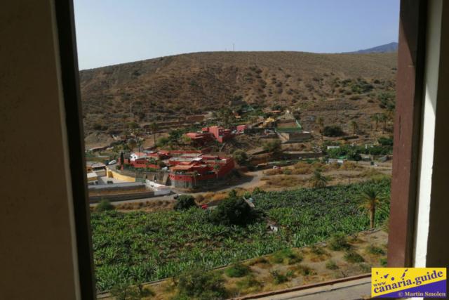 Finca San Rafael