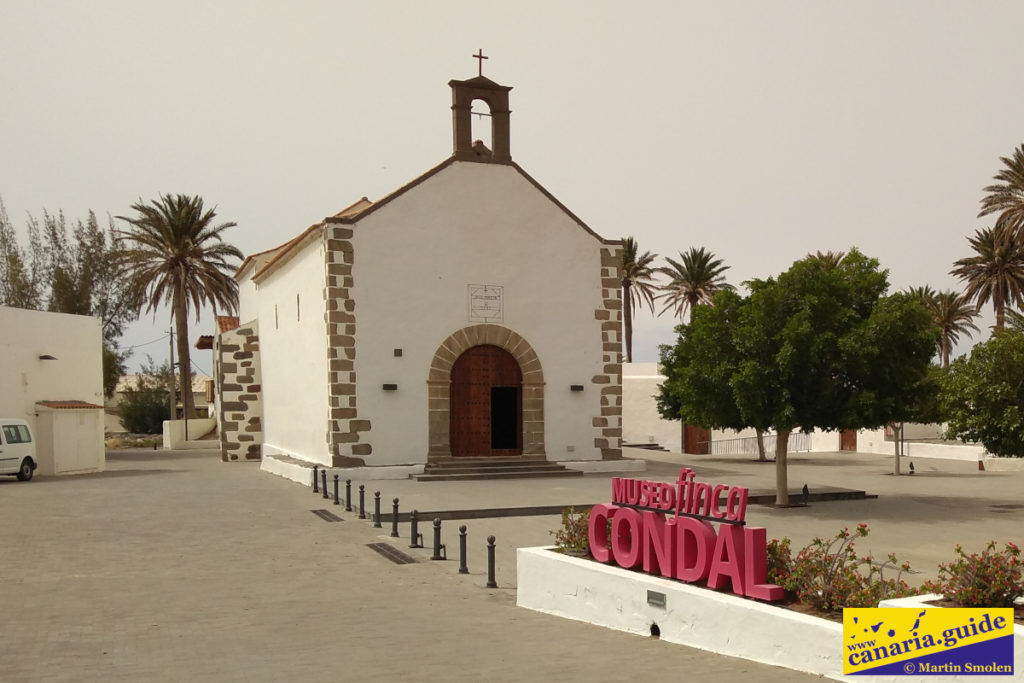 El género de los Condes de la Vega Grande de Guadalupe